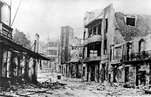 geschichten gefangenschaft zweiter weltkrieg