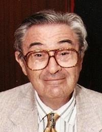 Herman Neudorf