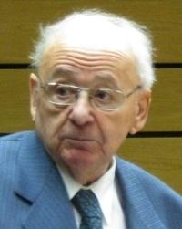 Rolf Abrahamsohn