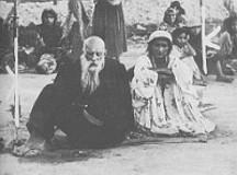 zigeunerkinder im kz